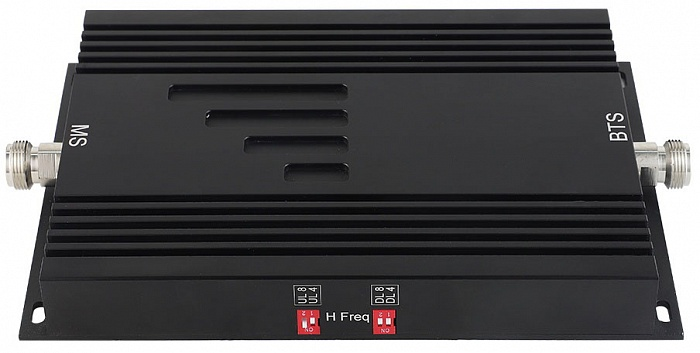 RF-Link LC-1800/2100-75-23
