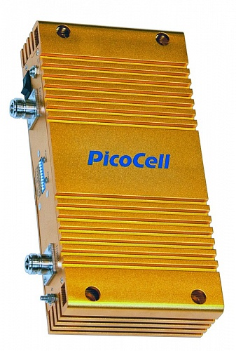 PicoCell 450 CDL