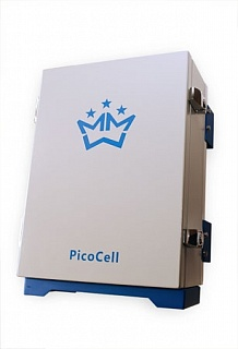 PicoCell 1800 SXV (климат)